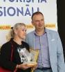 Tūroperators «Novatours» 03.09.2019 viesnīcā «AC Hotel by Marriott Riga» prezentē vasaras 2020 ceļojumus 63