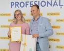 Tūroperators «Novatours» 03.09.2019 viesnīcā «AC Hotel by Marriott Riga» prezentē vasaras 2020 ceļojumus 65