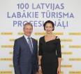 Tūroperators «Novatours» 03.09.2019 viesnīcā «AC Hotel by Marriott Riga» prezentē vasaras 2020 ceļojumus 68