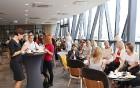 Tūroperators «Novatours» 03.09.2019 viesnīcā «AC Hotel by Marriott Riga» prezentē vasaras 2020 ceļojumus 72