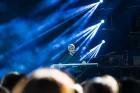 Dzintaru koncertzālē Jūrmalā izskan iespaidīgs vasaras sezonas noslēguma koncerts ar grupas
