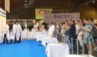 Ķīpsalā jaunie pavāri cīnās par tituliem «Latvijas pavārs 2019» un «Latvijas pavārzellis 2019» 3