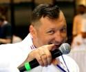 Ķīpsalā jaunie pavāri cīnās par tituliem «Latvijas pavārs 2019» un «Latvijas pavārzellis 2019» 5