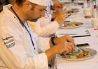 Ķīpsalā jaunie pavāri cīnās par tituliem «Latvijas pavārs 2019» un «Latvijas pavārzellis 2019» 11