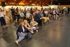 Latvijas populārākie šefpavāri izstādē «Riga Food 2019» cīnās par Latvijas labākā meistarpavāra titulu 3