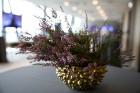 Rīgā, Dzirnavu ielā, oficiāli atvērta Latvijā pirmā un Baltijā lielākā «Marriott» tīkla viesnīcu «AC Hotel Riga» 24