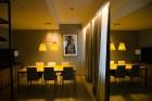 Rīgā, Dzirnavu ielā, oficiāli atvērta Latvijā pirmā un Baltijā lielākā «Marriott» tīkla viesnīcu «AC Hotel Riga» 71