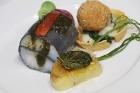 Pavāri Dinārs Zvidriņš un Juris Latišenoks cīnās par vietu prestižajā konkursā «Bocuse d Or» 28