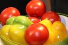Pārtikas izstāde «Riga Food 2019» prezentē jaunas garšas un iespējas 1