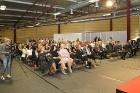 Pārtikas izstāde «Riga Food 2019» prezentē jaunas garšas un iespējas 4