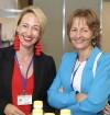 Pārtikas izstāde «Riga Food 2019» prezentē jaunas garšas un iespējas 49