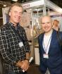 Pārtikas izstāde «Riga Food 2019» prezentē jaunas garšas un iespējas 50