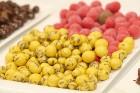 Pārtikas izstāde «Riga Food 2019» prezentē jaunas garšas un iespējas 58