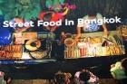 Taizemes tūrisms iepazīstina Latvijas tūrisma aģentūras ar jauniem ceļojuma piedāvājumiem 15