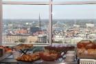 Taizemes tūrisms iepazīstina Latvijas tūrisma aģentūras ar jauniem ceļojuma piedāvājumiem 21