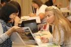 Taizemes tūrisms iepazīstina Latvijas tūrisma aģentūras ar jauniem ceļojuma piedāvājumiem 33