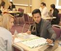 Taizemes tūrisms iepazīstina Latvijas tūrisma aģentūras ar jauniem ceļojuma piedāvājumiem 36