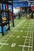 lielākais fitnesa un sporta klubs Latvijā «MyFitness» atver 13. sporta zāli jaunajā tirdzniecības centra «Alfa» piebūvē 2