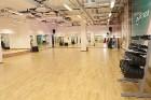 lielākais fitnesa un sporta klubs Latvijā «MyFitness» atver 13. sporta zāli jaunajā tirdzniecības centra «Alfa» piebūvē 4