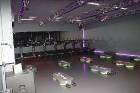 lielākais fitnesa un sporta klubs Latvijā «MyFitness» atver 13. sporta zāli jaunajā tirdzniecības centra «Alfa» piebūvē 5