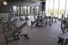 lielākais fitnesa un sporta klubs Latvijā «MyFitness» atver 13. sporta zāli jaunajā tirdzniecības centra «Alfa» piebūvē 20