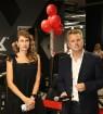 Lielākais fitnesa un sporta klubs Latvijā «MyFitness» atver 13. sporta zāli jaunajā tirdzniecības centra «Alfa» piebūvē 38