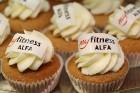 Lielākais fitnesa un sporta klubs Latvijā «MyFitness» atver 13. sporta zāli jaunajā tirdzniecības centra «Alfa» piebūvē 53