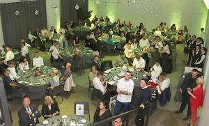 Pavāru klubs apbalvo labākos 2019.gada pavārus un pavārzeļļus 20