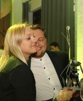 Pavāru klubs apbalvo labākos 2019.gada pavārus un pavārzeļļus 28