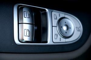 Travelnews.lv apceļo Latviju ar jauno biznesa klases mikroautobusu «Mercedes-Benz V-Klase» 24