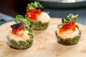 Travelnews.lv izbauda ģimenes restorāna «Hercogs Ādaži» ēdienkarti un atmosfēru 6