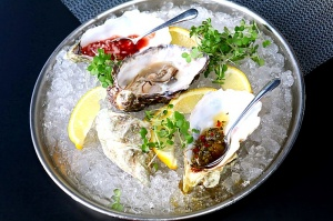 Travelnews.lv izbauda ģimenes restorāna «Hercogs Ādaži» ēdienkarti un atmosfēru 7