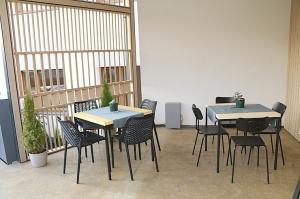 Travelnews.lv izbauda ģimenes restorāna «Hercogs Ādaži» ēdienkarti un atmosfēru 29