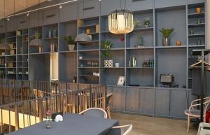 Travelnews.lv izbauda ģimenes restorāna «Hercogs Ādaži» ēdienkarti un atmosfēru 32
