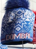 Travelnews.lv iepazīst Domabajā suvenīru tirgu tūristiem. Atbalsta: Magtur 40