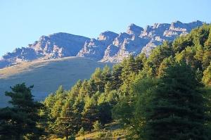 Travelnews.lv ar apvidus spēkratu «UAZ» dodas Kaukāza kalnu bezceļos. Atbalsta: Magtur 3
