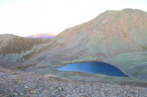 Travelnews.lv ar apvidus spēkratu «UAZ» dodas Kaukāza kalnu bezceļos. Atbalsta: Magtur 21
