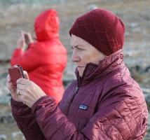 Travelnews.lv ar apvidus spēkratu «UAZ» dodas Kaukāza kalnu bezceļos. Atbalsta: Magtur 24