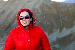 Travelnews.lv ar apvidus spēkratu «UAZ» dodas Kaukāza kalnu bezceļos. Atbalsta: Magtur 25