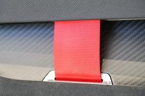 «Green Motors» divas dienas publikai prezentē jaunā koncepta auto «Škoda Vision RS» 13