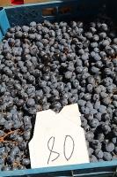 Karačaja-Čerkesijas republikā ēdienā tiek akcentēts garšīgs šašliks, bet augļus un dārzeņus ieved galvenokārt no citurienes. Atbalsta: Magtur 26