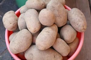 Karačaja-Čerkesijas republikā ēdienā tiek akcentēts garšīgs šašliks, bet augļus un dārzeņus ieved galvenokārt no citurienes. Atbalsta: Magtur 29