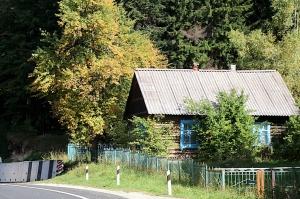 Travelnews.lv apceļo ar mikroautobusu Karačaja-Čerkesijas republiku. Atbalsta: Magtur 2