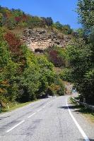Travelnews.lv apceļo ar mikroautobusu Karačaja-Čerkesijas republiku. Atbalsta: Magtur 13