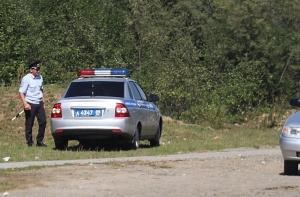 Travelnews.lv apceļo ar mikroautobusu Karačaja-Čerkesijas republiku. Atbalsta: Magtur 24