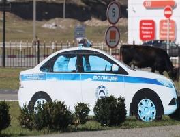 Travelnews.lv piefiksē dažus fotomirkļus Karačajevskas pilsētā, kas atrodas Ziemeļkaukāzā. Atbalsta: Magtur 21