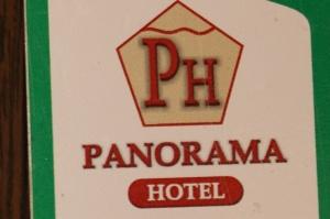 Travelnews.lv nakšņo Kislovodskas viesnīcā «Panorama Hotel». Atbalsta: Magtur 1