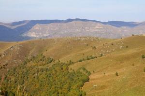 Travelnews.lv ar auto apceļo Kabarda-Balkārijas republiku Krievijā. Atbalsta: Magtur 15