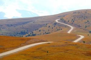 Travelnews.lv ar auto apceļo Kabarda-Balkārijas republiku Krievijā. Atbalsta: Magtur 17
