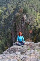 Travelnews.lv ar auto apceļo Kabarda-Balkārijas republiku Krievijā. Atbalsta: Magtur 25